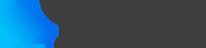 Mentel-IT_logo_stopka